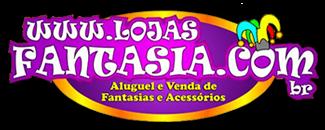 291b3e92e Lojas Fantasia - Alugue e Venda de Fantasias